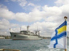 Эхо войны: Украина укрепляет военные силы на юге и востоке страны