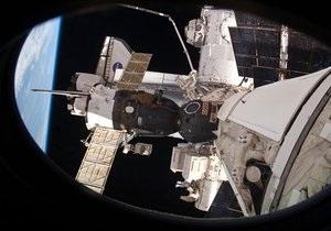 Японский астронавт будет искать в космосе лекарство от рака