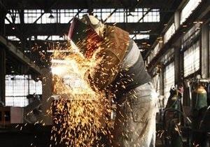 Акции Лугансктепловоза в лидерах роста на бирже