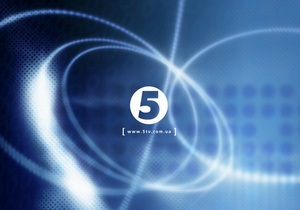 Завтра 5 канал проведет телемарафон-реквием Цена журналистской жизни