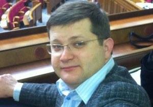 Оппозиция призвала ЕС заблокировать счета Януковича и его окружения