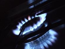 30-40% газораспределительных сетей отработали свой ресурс - эксперт