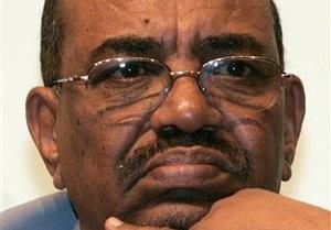 Президент Судана признал итоги референдума, на котором южане высказались за независимость