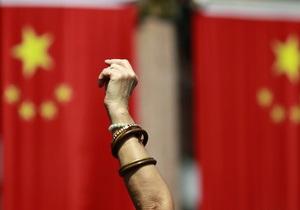 Китай станет мировым автопроизводителем через 10 лет