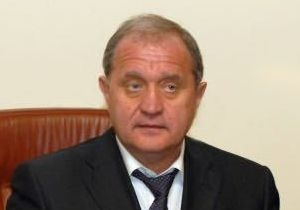 Глава МВД предложил изымать автомобили за вождение в пьяном виде или без прав