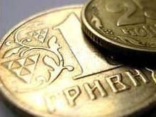 ТПУ нашла нарушений на 100 млн гривен при госзакупках металла