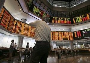 Почти половина инвесторов на срочном рынке Украинской биржи – частные лица
