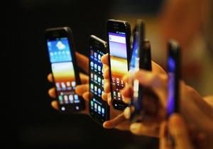 Новости Кореи - Названа дата выхода нового флагмана Samsung