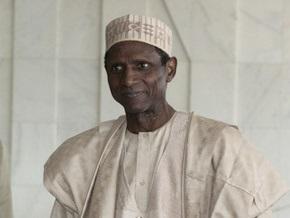 Президент Нигерии призывает расследовать убийство лидера исламистов и сотен мирных жителей