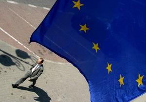 На издание ЕС в Украине и Беларуси потратят 120 тысяч евро