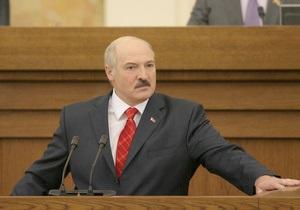 DW: Почему белорусские власти не вводят мораторий на смертную казнь