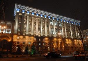 Заместитель Попова заявил, что чиновников не будут наказывать за общение с прессой