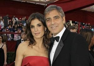 Невеста Джорджа Клуни стала фигуранткой дела о наркотиках и проституции