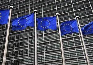 Европейский выбор Украины спровоцирует торговые войны с Россией - FT