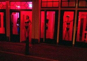 Корреспондент: Жрицы выходного дня. Украинские модели, офис-менеджеры и студентки в выходные превращаются в работниц секс-индустрии