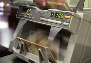 Евро несущественно отыгрывает вчерашнее падение на межбанке