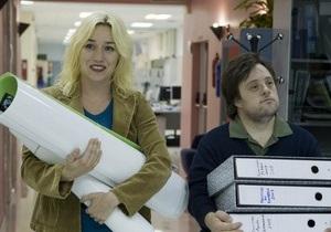 В России в прокат вышел фильм, в котором сыграл актер с синдромом Дауна