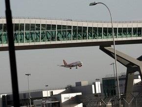 Аэропорт Гэтвик продан за полтора миллиарда фунтов