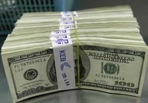 СМИ: Американский банк Wachovia легализовал $378 миллиардов наркобаронов