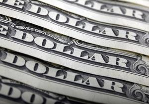 новости Киева - контрабанда - валюта - В киевском аэропорту задержан грузин, пытавшийся провезти 30 тысяч долларов