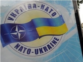 ЦИК оценил проведение референдума по НАТО/ЕЭП в более чем 550 млн гривен