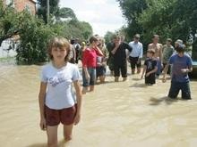 СНБО решил объявить чрезвычайное положение в Западной Украине