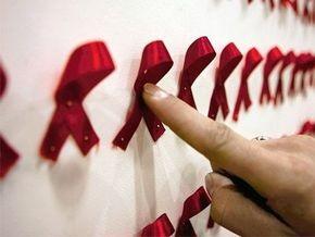 В Узбекистане более сорока  новорожденных заразились ВИЧ
