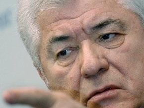 Молдавских чиновников будут проверять на детекторе лжи
