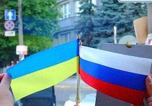 НГ: Россия оценивает украинские активы
