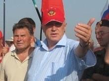 Грач: Крым не будет в составе Украины, если она станет членом НАТО
