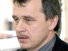 Белорусская оппозиция готова отказаться от участия в выборах