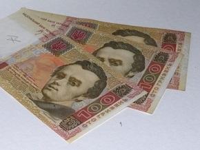 В Житомирской области чиновник требовал взятку за списание долгов за электроэнергию