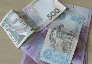 В Луганске банкир присвоил 1,4 млн грн депозитного вклада клиентки
