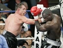 Промоутер Маскаева обвинил WBC в предвзятости в пользу Питера