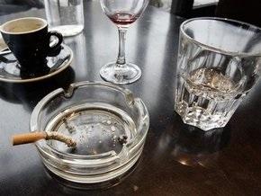 Минфин РФ собирается увеличить акцизы на спирт, пиво и сигареты