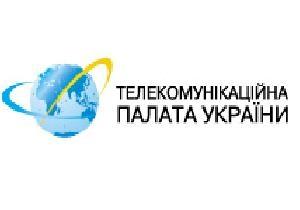 Телекомпалата Украина добилась вещания Nat Geo Music, CCTV-4 и SET   на территории Украины