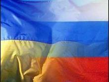 РФ обвинила Украину в поощрении Грузии к интервенции