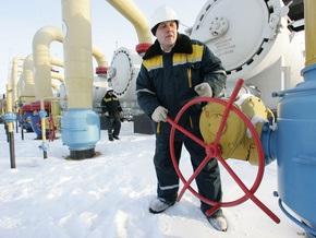 Financial Times: Украина замерзает
