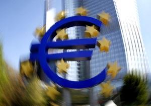 Франция и Германия увеличат фонд помощи еврозоны до двух триллионов евро - СМИ