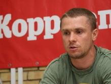 Ребров: Российский чемпионат сильнее украинского