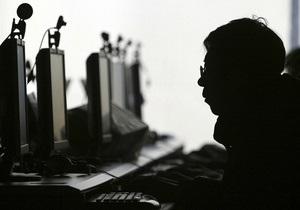 В Британии задержали 20 хакеров - выходцев из страны бывшего СССР