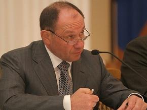 Киевские власти рассчитывают привлечь кредит в размере 300 млн грн до июня