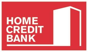 Home Credit Bank в числе ведущих хранителей ценных  бумаг в рейтинге ПАРД за ІV квартал 2008 года