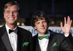 Американские кинокритики назвали лучший фильм 2010 года