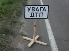 Во Львовской области погиб фотокорреспондент ИТАР-ТАСС