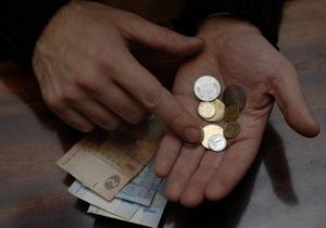 Минагропрод заверил, что в 2012 году потребительская корзина украинцев подешевела на 10%