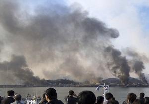 Киев призвал Пхеньян и Сеул к сдержанности в действиях