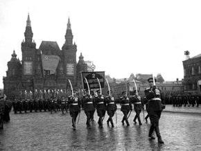 Минобороны РФ пересчитает боевые потери СССР в Великой Отечественной войне