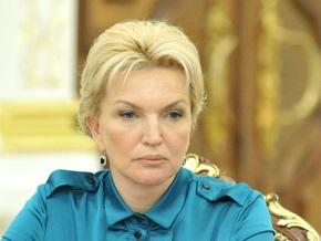 Эпидемия свиного гриппа: Украина просит мир предоставить гуманитарную помощь
