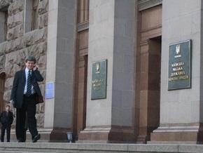 Власти Киева обещают погасить долги по зарплате до сентября